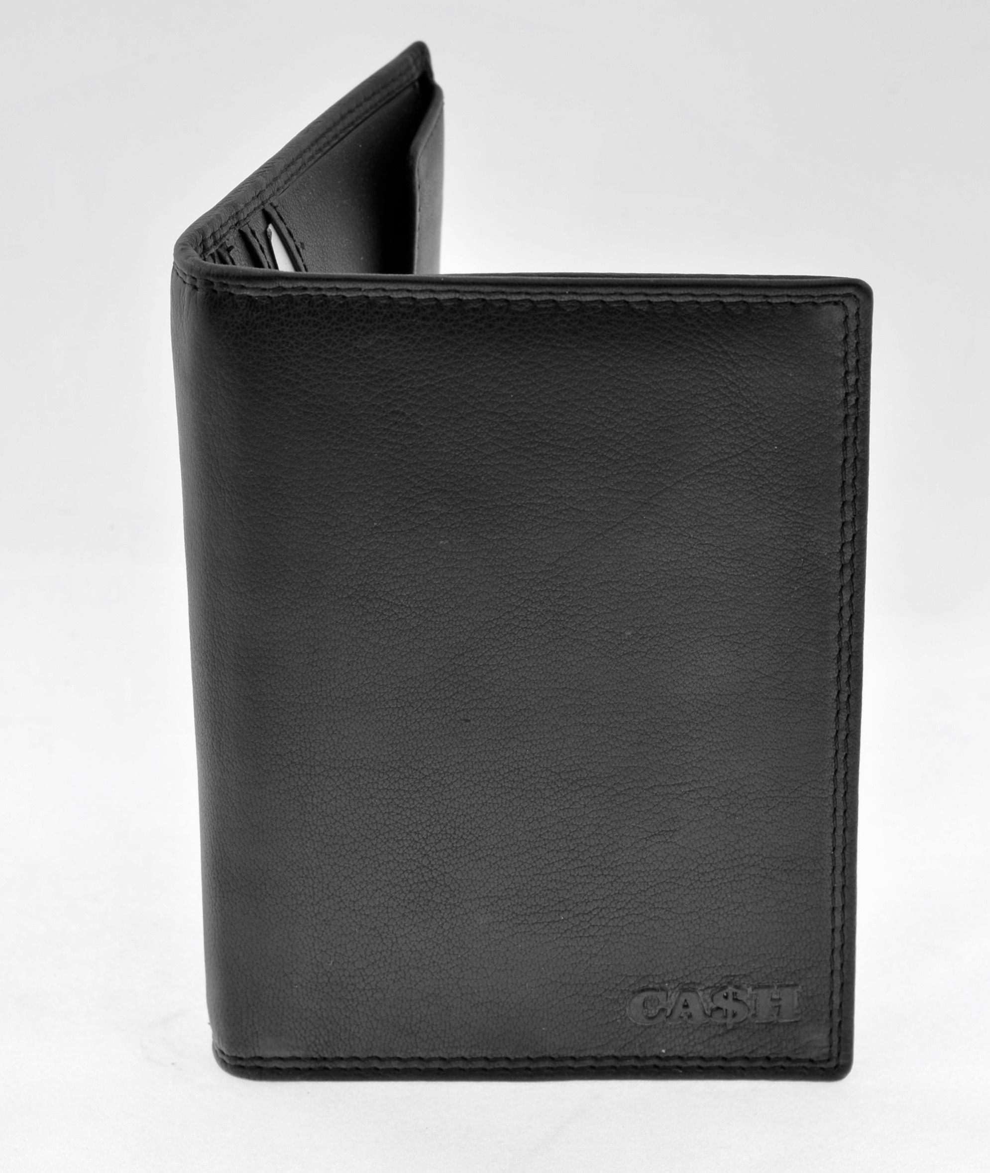 Art.: 562  Brieftasche  -black-