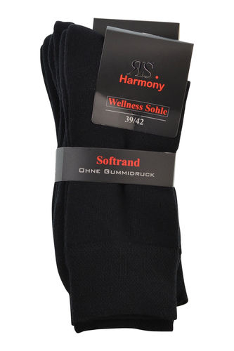 "Art.: 2-32033 ""Harmony for Men""  Wellness / ohne festen Gummidruck"