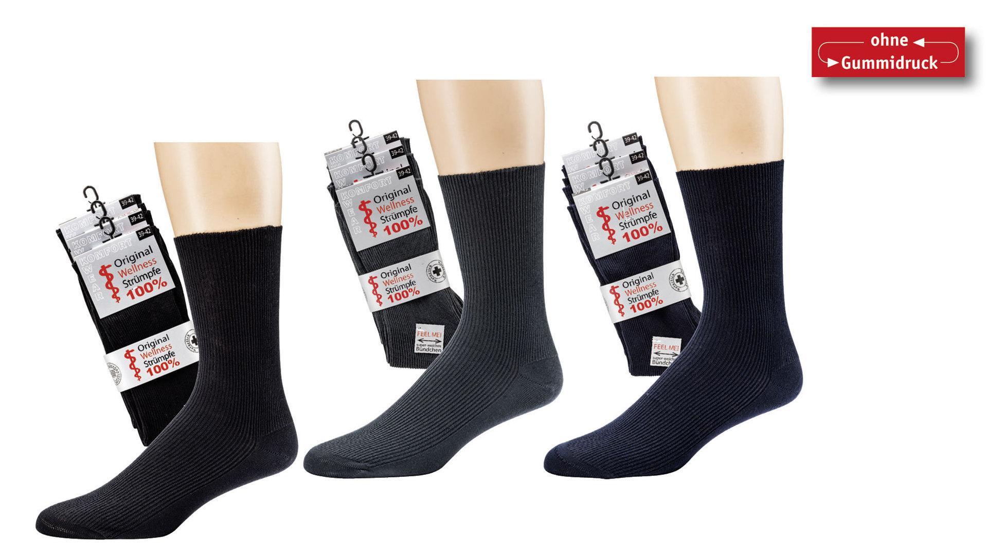 Gemütlich Fuchs In Socken Färbung Seite Zeitgenössisch - Framing ...