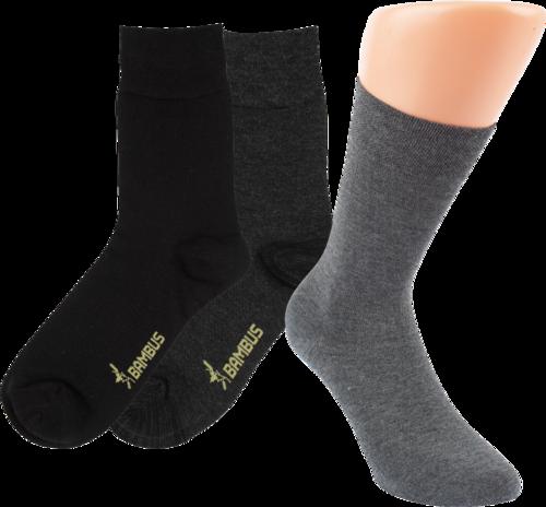 dauerhafte Modellierung überlegene Leistung hochwertiges Design Die Socke - für Ihre Füße nur das Beste