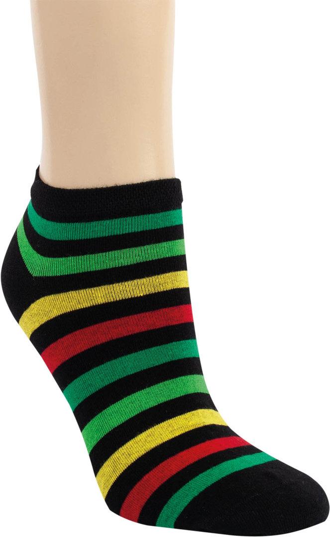 c1ef9f846f0351 Sneakersocken - Die Socke