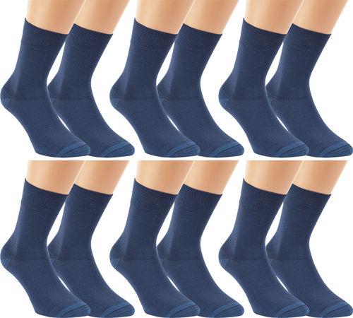 Socken abdrücke den von beinen an Sockenabdrücke wegen